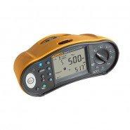 Fluke 1664 FC Multifunction Meter