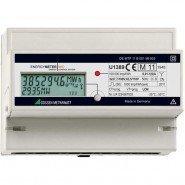 Gossen Metrawatt U1389 Energy Meter (MID Approved)