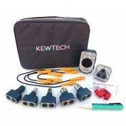 Kewtech Testing Accessory Kit