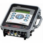 MEGGER PA9Plus Power Quality Analyser