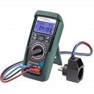 METRAHIT ENERGY Digital Multimeter