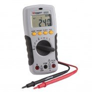 Megger AVO210 Multimeter