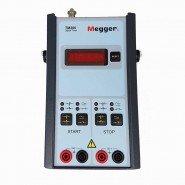 Megger (Programma) TM200 Timer