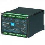 Paladin Advantage Universal Programmable Transducer