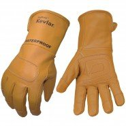 PROGARM 2678 ARC FLASH GLOVES &#8211; 55.5 CAL/cm<sup>2</sup>