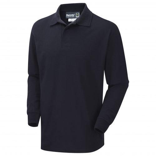 ProGARM 5200 Polo Shirt