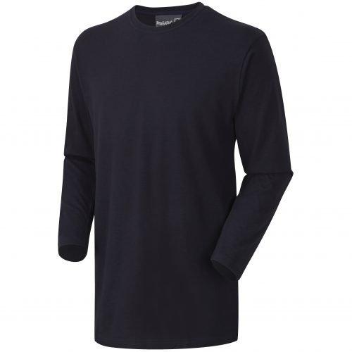 ProGARM 5430 T-Shirt