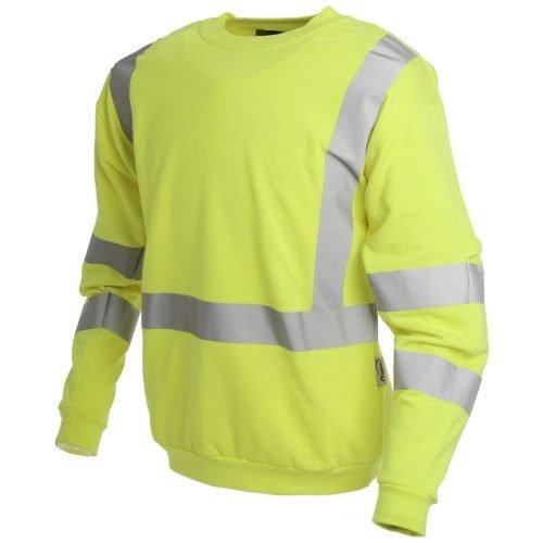 ProGARM 5625 Arc Sweatshirt