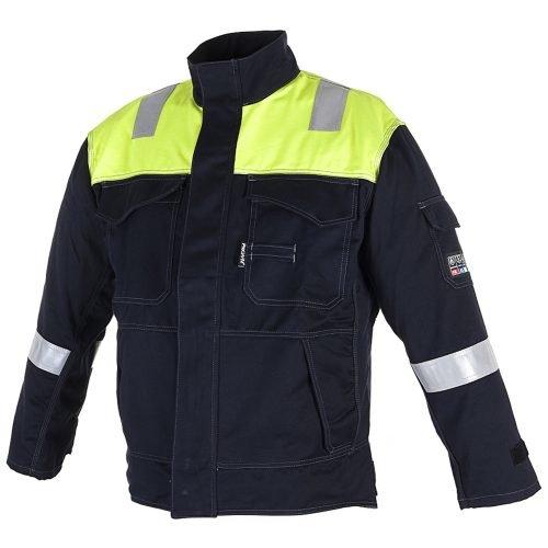 ProGARM 5808 Arc Jacket - 9.0 cal cm2