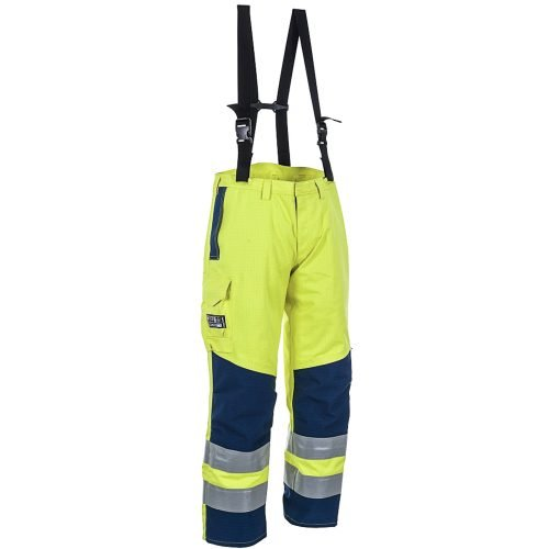 ProGARM 9880 Waterproof Trouser