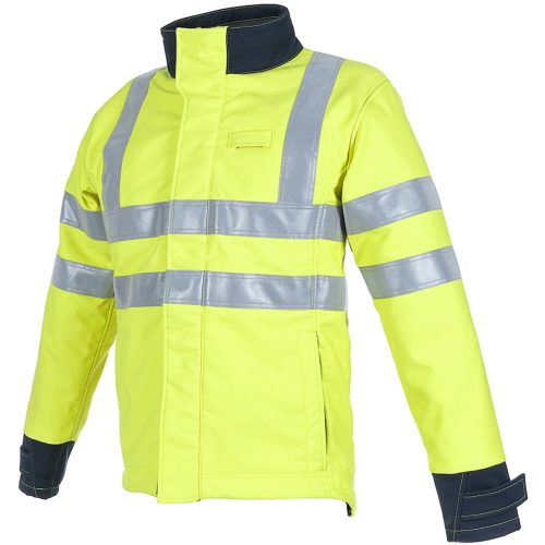 ProGARM 9910 Softshell Jacket