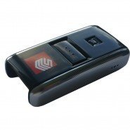 Seaward Bluetooth Barcode Elite Scanner