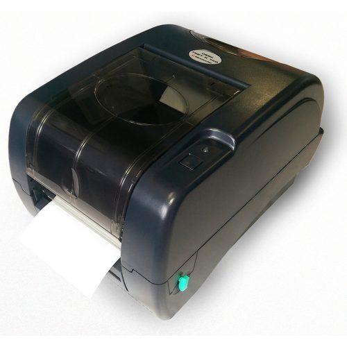 Seaward Desk Test n Tag Printer