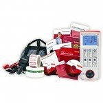 Seaward Primetest 250 PATbag Kit