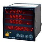 SINEAX A220 Multifunction Power Measuring Instrument
