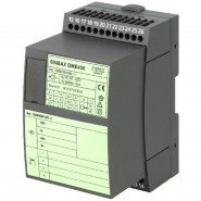 SINEAX DME 400 3-Phase Transducer (Programmable)