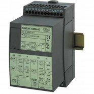 SINEAX DME 440 3-Phase Transducer (Programmable)