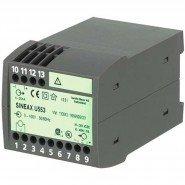 SINEAX U553 Single Phase Measuring Transducer