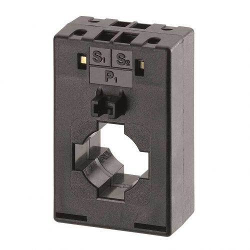 Single Phase Moulded Case Current Transformers|Single Phase Moulded Case Current Transformers|Single Phase Moulded Case Current Transformers