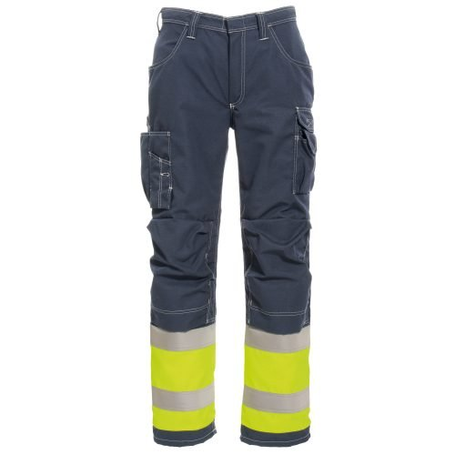Tranemo 5329 84 Arc Flash Trousers