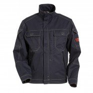 TRANEMO 5419 88 ARC FLASH JACKET &#8211; Class 1, 11.9 CAL/cm<sup>2</sup>