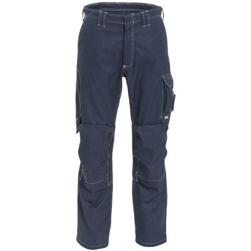 Tranemo 5451 88 Arc Flash Trousers