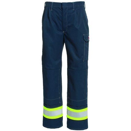 Tranemo 5726 88 Arc Flash Trousers