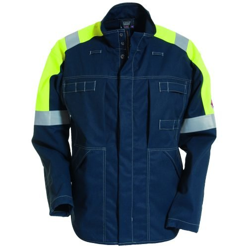 Tranemo 5736 88 Arc Flash Jacket