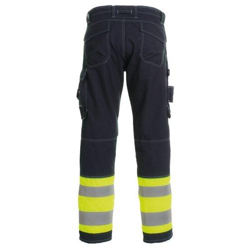 Tranemo 5821 81 Arc Flash Trousers