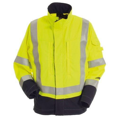 Tranemo 5830 81 Arc Flash Jacket