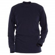 TRANEMO 5940 92 ARC RATED T-SHIRT LONG SLEEVES &#8211; 7.0 CAL/cm<sup>2</sup>