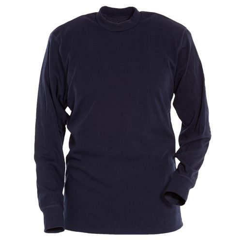 Tranemo 5940 92 Arc Rated T-shirt Long sleeves