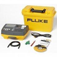 Fluke 6500-2 PAT Tester Kit