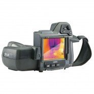 FLIR T420bx & T440bx Thermal Imaging Cameras