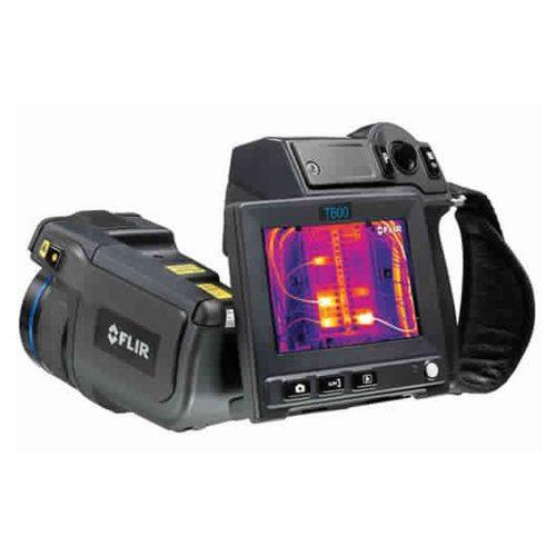 FLIR T600 Thermal Imaging Camera