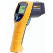 Fluke 561 Non Contact Thermometer