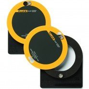 Fluke CLKT C-Range Infrared Windows