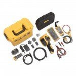 Fluke Thermal Imager A3001FC IFlex Kit