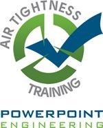 Air Tightness Training