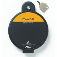 FLuke CV Series ClirVu® Infrared Windows
