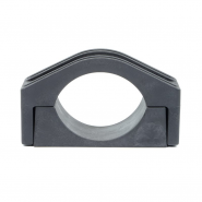 CABLE CLAMP SE 100 – 135