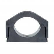 CABLE CLAMP SE 135 – 170