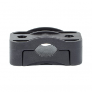 CABLE CLAMP SE 15 – 26