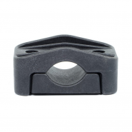 CABLE CLAMP SE 26 – 38