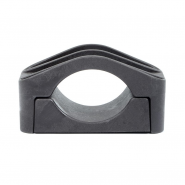 CABLE CLAMP SE 50 – 75
