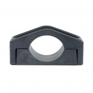 CABLE CLAMP SE 75 – 100
