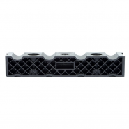 CABLE BLOCK IM 4 X 12 – 32