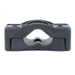 CABLE CLAMP TRIPLE 27 - 38