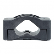 CABLE CLAMP TRIPLE 38 – 51