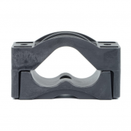 CABLE CLAMP TRIPLE 51 – 69